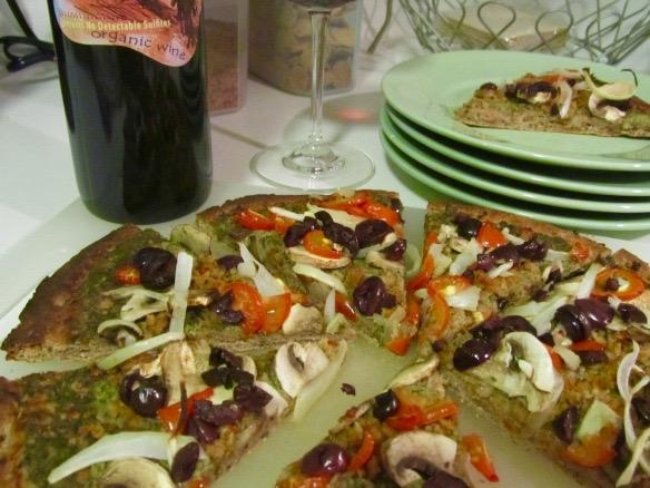 pizzaparty (1)