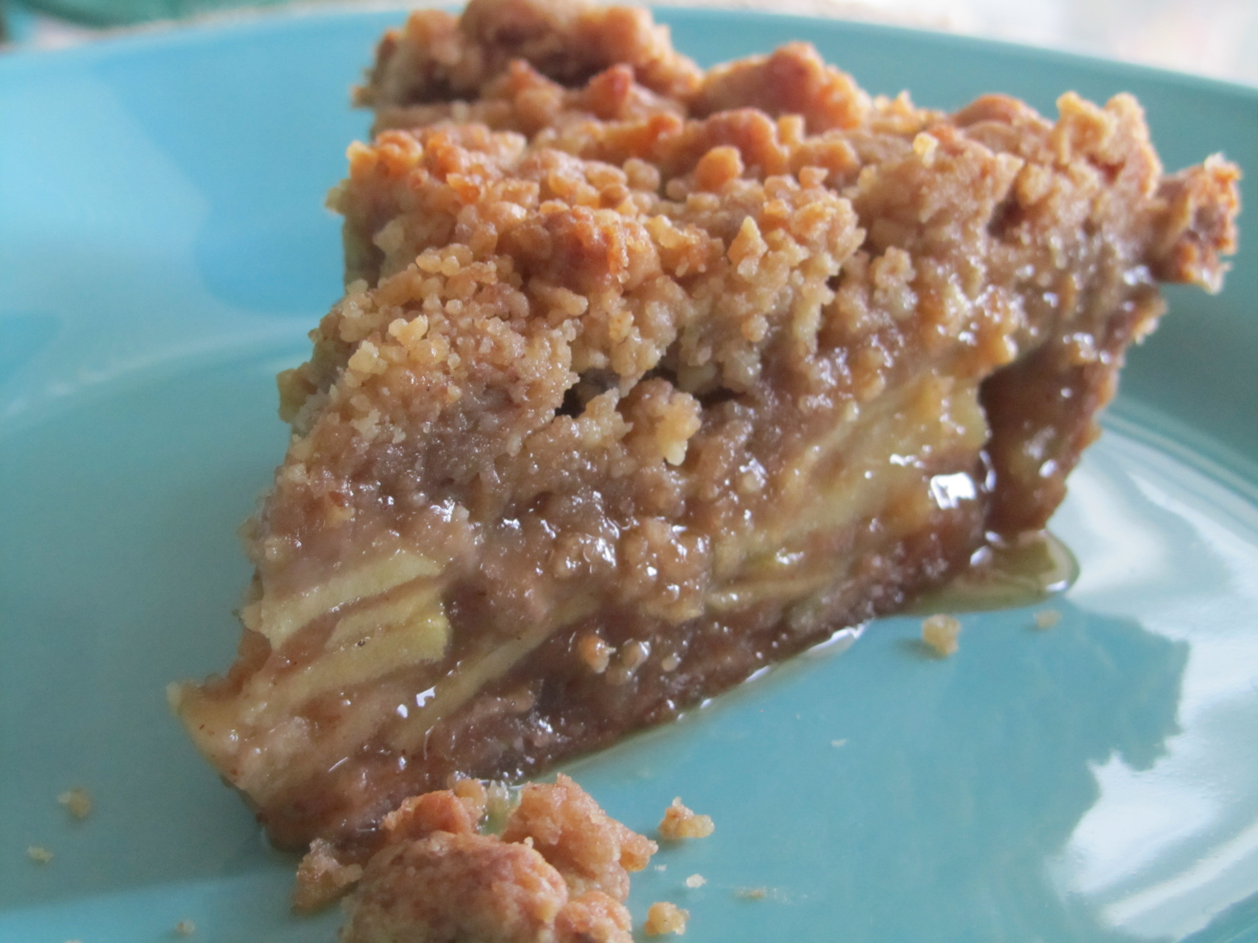 have been testing and creating recipes for the upcoming holidays i ...