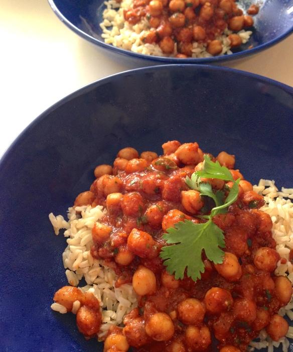 Image courtesy Chef Melanie daPonte