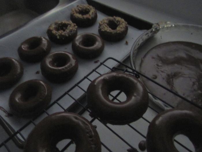 Doughnuts.Header.jpg